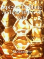 Apicius Le Blanc and the Water of Life