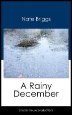 A Rainy December