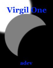 Virgil One