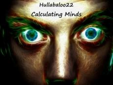 Calculating Minds