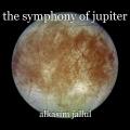the symphony of jupiter
