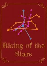 rising of the stars