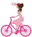 Cinda