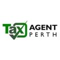 Tax Agent Perth WA