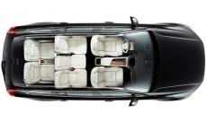 Automotive Interior Market is Booming Worldwide 2020-2030