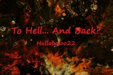 To Hell... And Back?