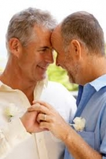 Call or Whatsapp +27718452838 for Gay and Lesbian love spell Caster that real Work.