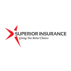 Best Insurance Franchise to Own