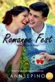 Romance Fest