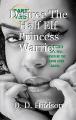 Desiree The Half Elf Princess Warrior Prophecy D. D. Hudson