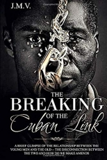 The Breaking of the Cuban Link