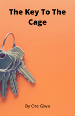 They Key To The Cage