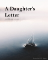 A Daughter's Letter