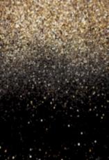Esskray #19