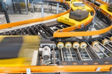 Airport Baggage Handling System Market Size, Growth, Trends and Demand with Outlook 2020 to 2030