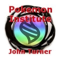 Pokemon Institute