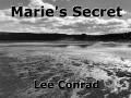 Marie's Secret