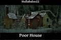 Poor House