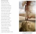 (201)  Dustceawung