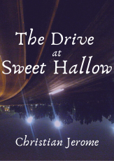 The Drive at Sweet Hallow