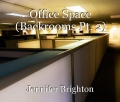 Office Space (Backrooms Pt. 2)