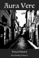 Aura Vere