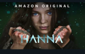 Hanna - A True Survivor
