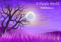 A Purple World