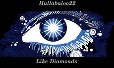 Like Diamonds