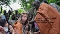 ''+27769581169'' Powerful Traditional Healer, Sangoma, Lost Love Spells in USA, Australia, UK, Canada, Kenya, France, Singapore