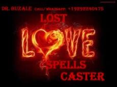 ''+1 929 224 0475'' Powerful Traditional Healer, Sangoma, Lost Love Spells in New York, Nevada, New Jersey, Kentucky, Louisiana, Texas, Virginia