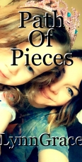 Path Of Pieces