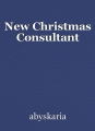 New Christmas Consultant