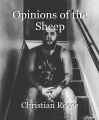 Opinions of the Sheep