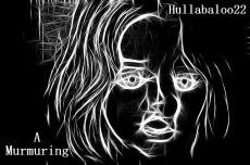 A Murmuring