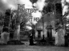 The Cemetery A novel