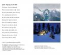 (205) Making Snow Melt