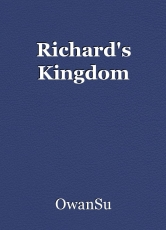 Richard's Kingdom
