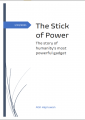 The Stick of Power