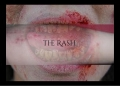 The Rash