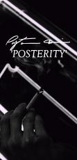 'Posterity'