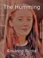 The Humming