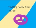 Poetry Collection: Peace