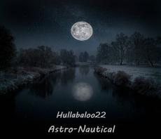 Astro-Nautical