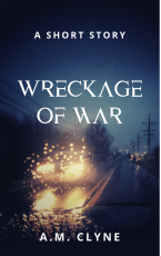 Wreckage of War