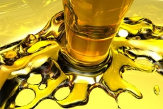 Base Oil Market by Global Demand and Top Players 2020 to 2030