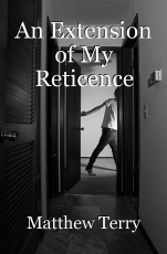 An Extension of My Reticence