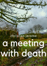 A Meeting With Death