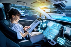 Automotive OEM Telematics Market Current Trends and Research Development Report to 2030 | CAGR of 16.7%