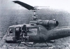 The Nam. M.I.A. Part 1